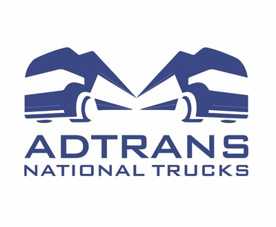 Adtrans National Trucks COVID-19 image