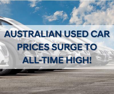 Australia-Used-Car-Prices-Surge image