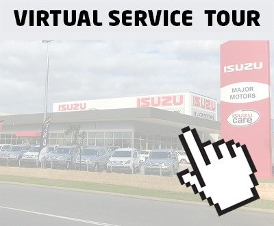Virtual Service Tour image