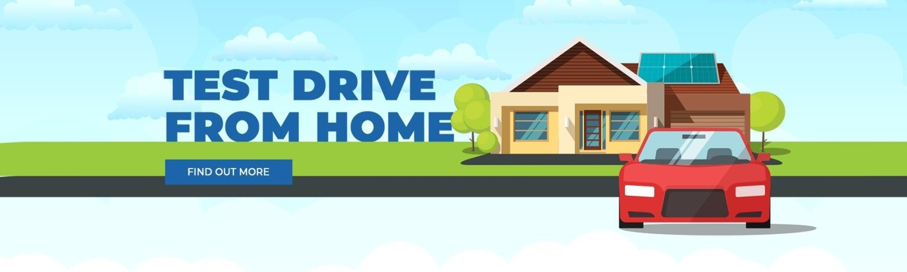 Western Plains Mazda | Test Drive From Home