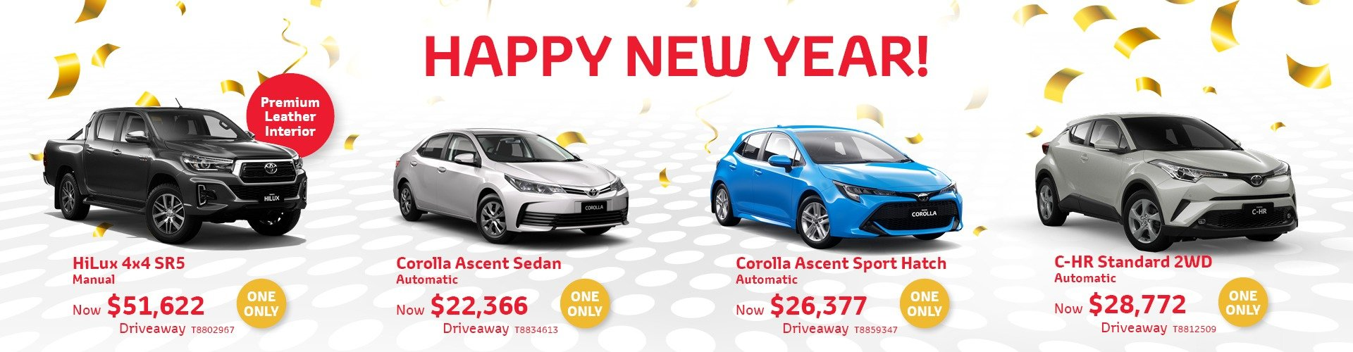 Cardiff Toyota Toyota Dealer Cardiff Nsw New Used Car Sales
