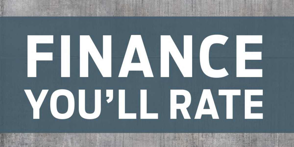blog large image - Low Finance Offer on 4x4 Ford Rangers