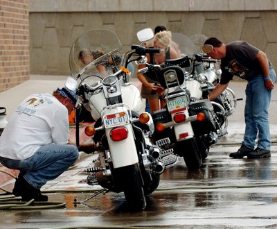 Wash_Your_Motorcycle image