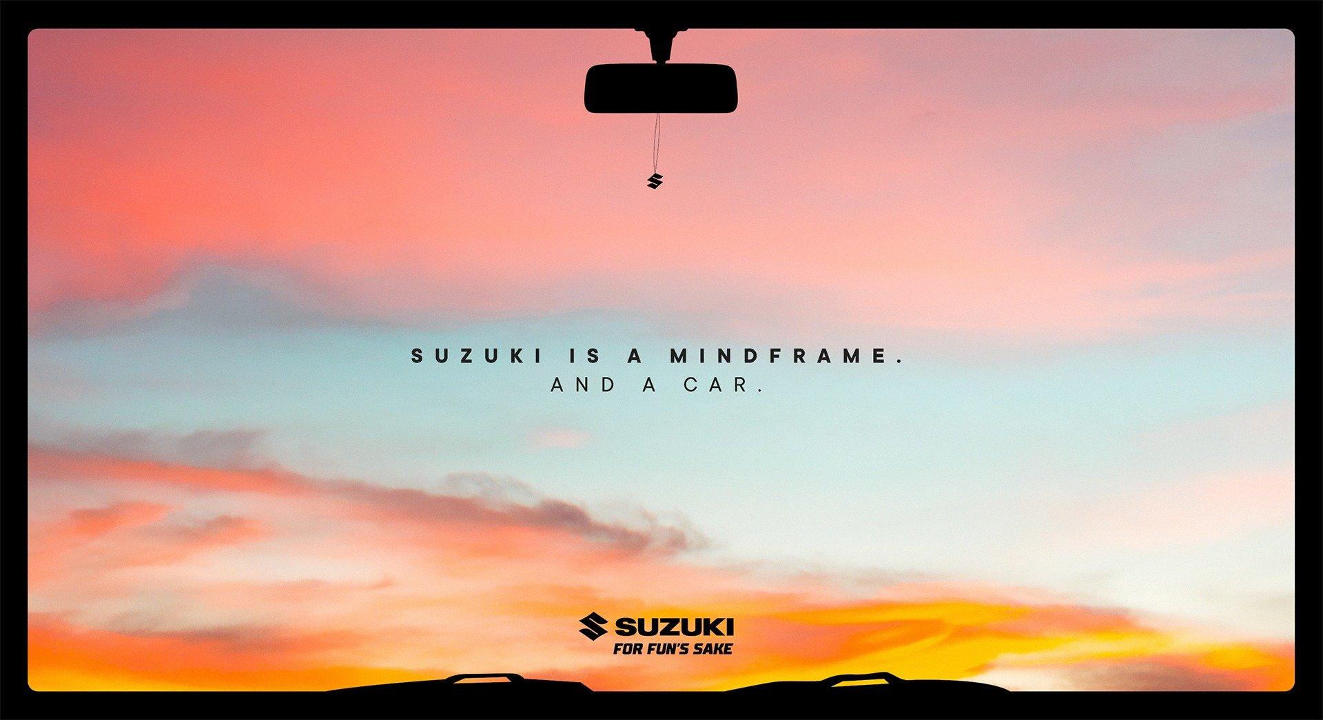 suzuki-mandurah-mindframe