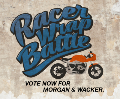 bmw-racer image