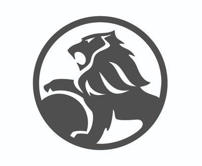 Holden-Logo-Header image