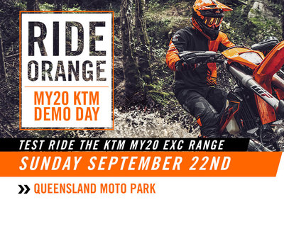 ktm-exc-2020-demo-day-ultimate image