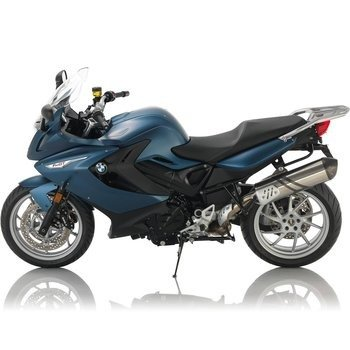 MY18 BMW F 800 GT Small Image