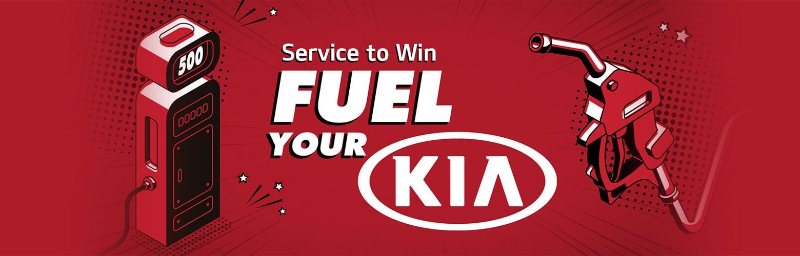 Fuel-Your-Kia-Mandurah,wa