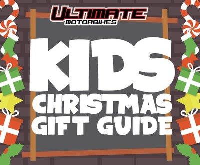 Kids Bike Christmas Sale image