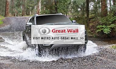 MetroAutoGreatWall-OppTile
