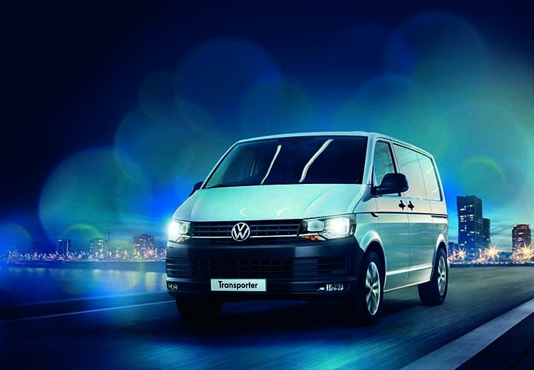 View our great range of used and demo vehicles available at Hunter Volkswagen Commercial.