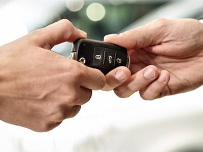 Contact us for an obligation free review of your fleet needs.