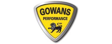 Gowans Performance