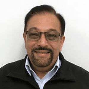 Altaf Abdabhai
