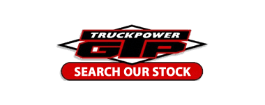 Goldfields Truck Power Stock Search