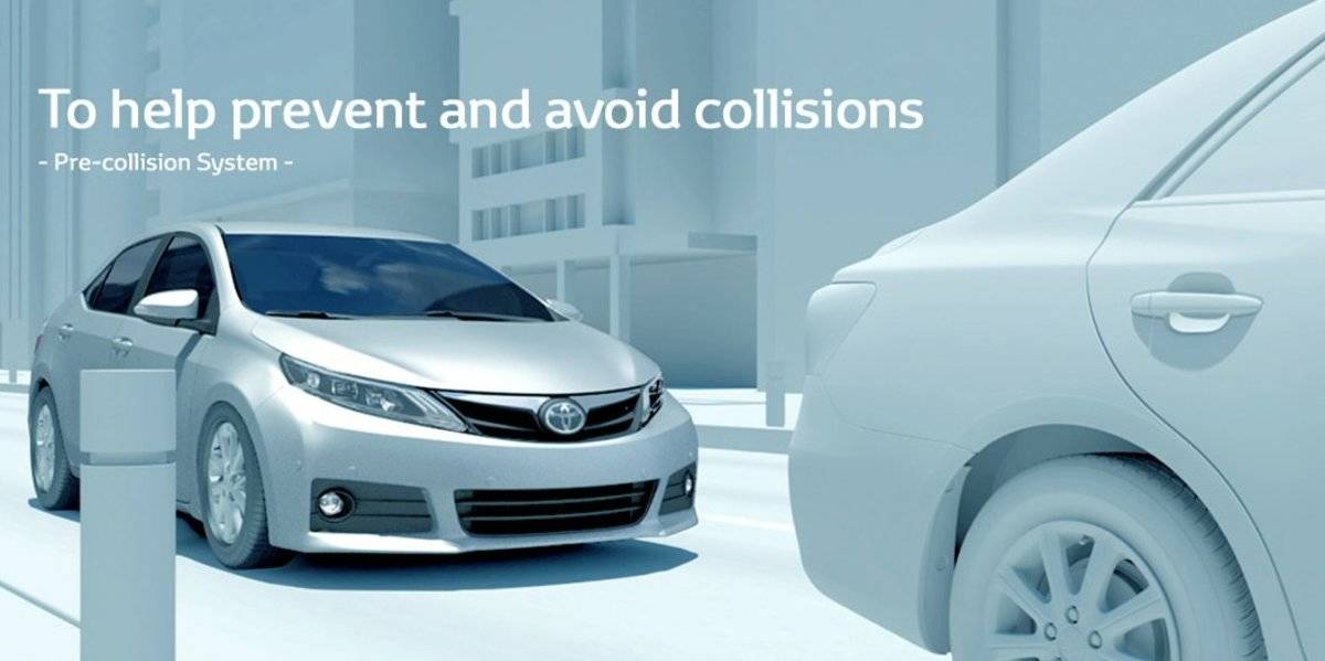 blog large image - Toyota Safety Sense