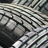 blog large image - Tyre Maintenance and Purchase Guide