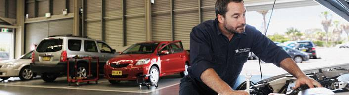 blog large image - Keep your Toyota running like new longer