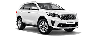 Kia-Sorento-SO-Mar18-JR