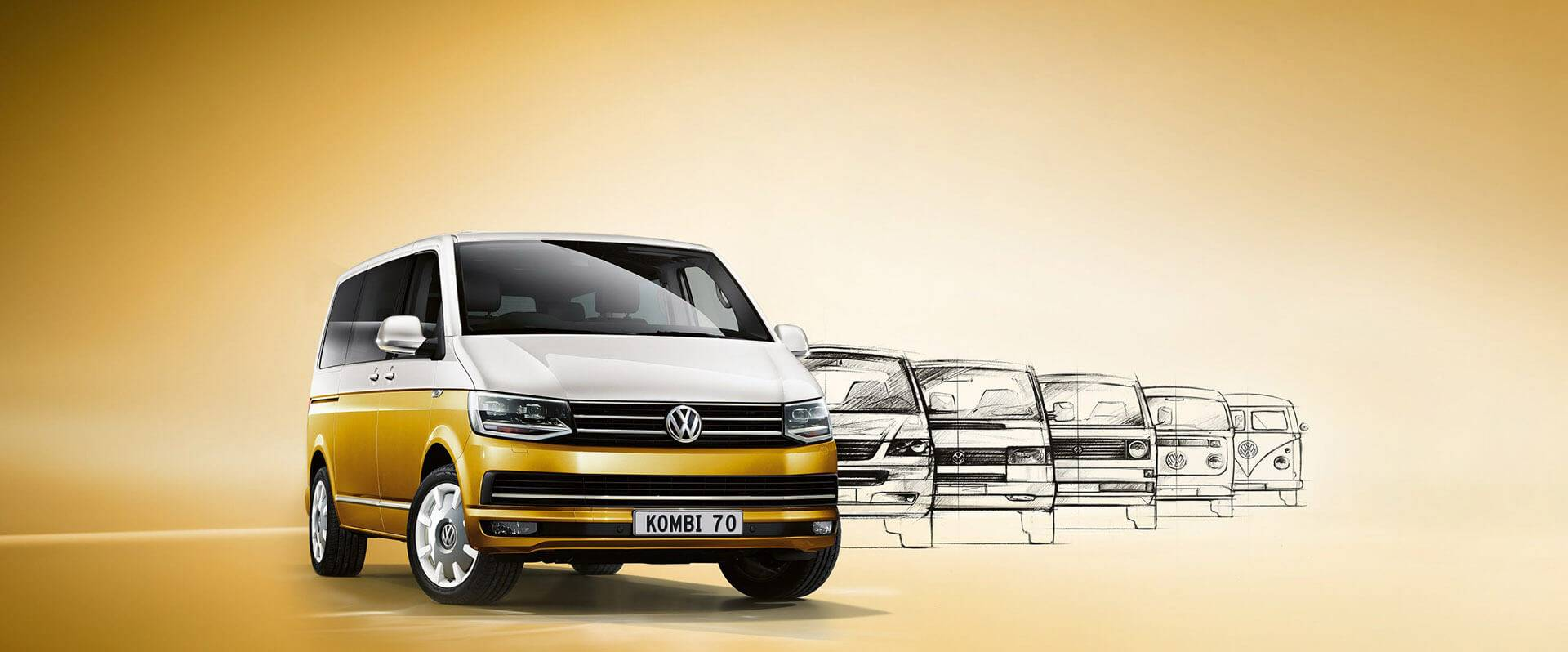South Yarra Volkswagen Volkswagen Dealer Melbourne
