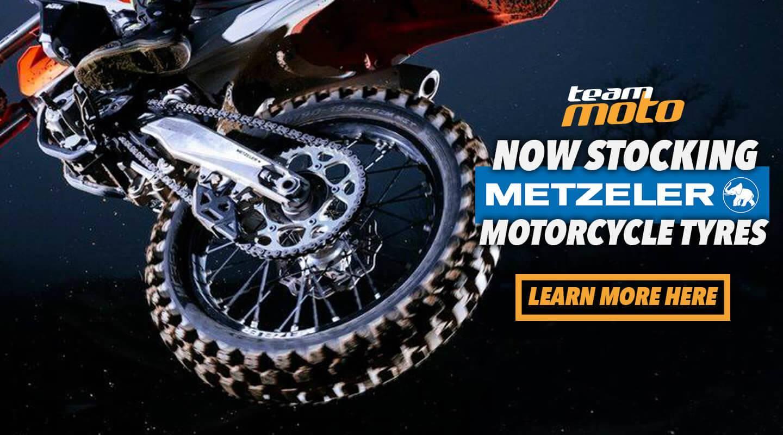 Teammoto Tyre Specials