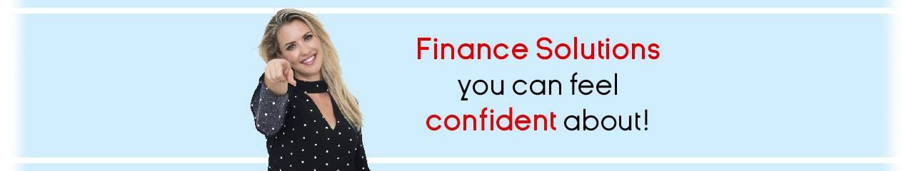 Llewelyn Motors Finance