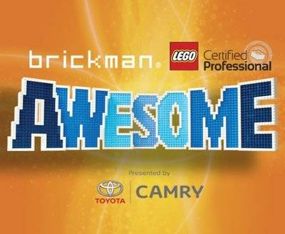 Brickman Convention | Waverley Toyota image