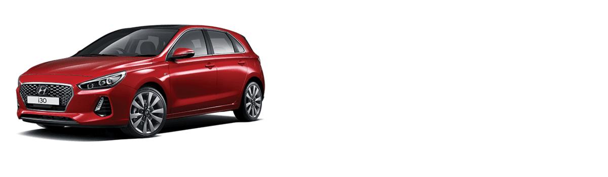 i30 Active Auto  Large Image
