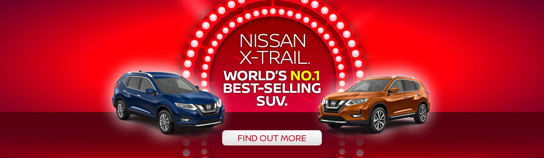 Mantello-Nissan-X-Trail