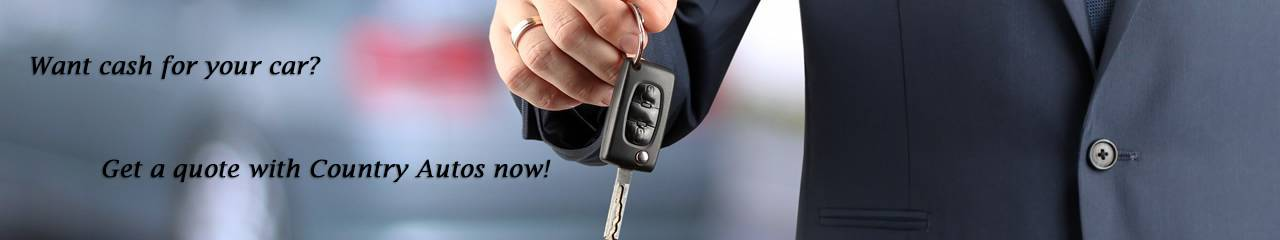Country-Autos-Sell-your-car