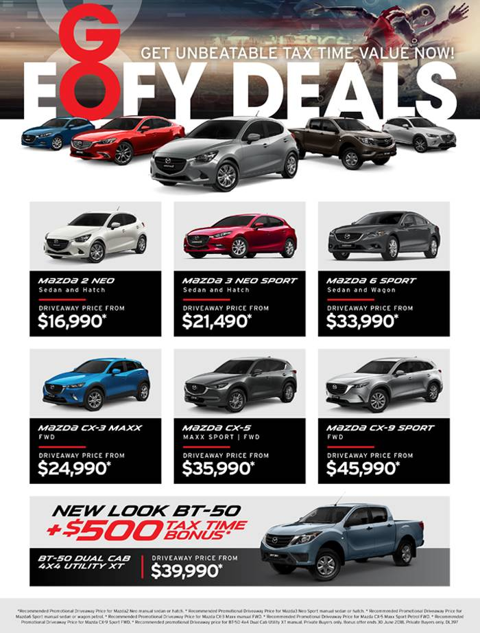 Get-unbeatable-tax-time-value-now-end-of-financial-year-deals-amr-mazda