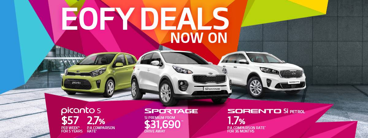 special offers car sunroof kia panoramic deals promotions discounts sorento new