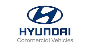 Visit Our Hyundai Commercial Dealership