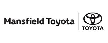 Mansfield Toyota