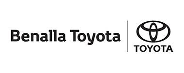 Benalla Toyota