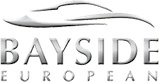 Bayside European Logo