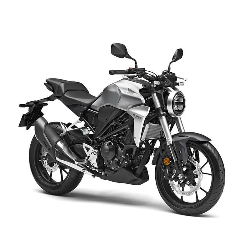 Honda_MC_2018_CB300R_LARGE_800X800_SILVER-3QRTR