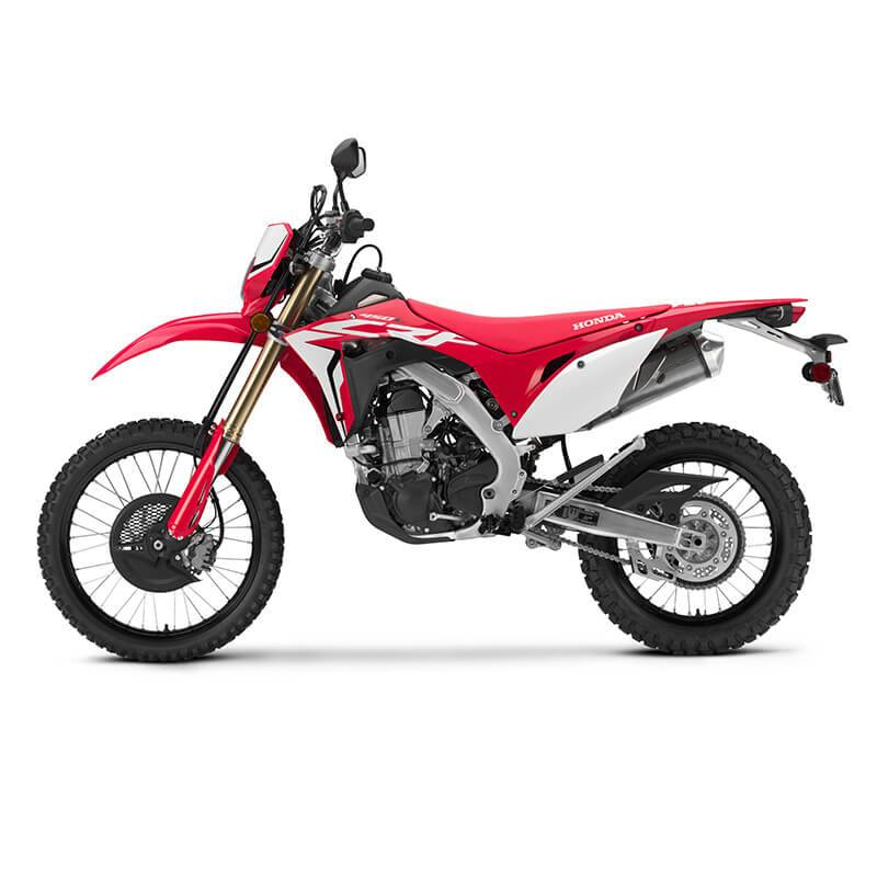 2019_Honda_MC-Enduro-Trail-CRF450L-MAIN-800X800-SIDELEFT
