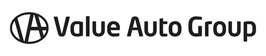 Value Auto Group Logo
