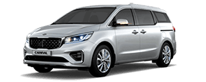 Kia-NewCarnival-SO-Jun18-JR