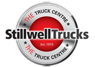 Stillwell Trucks Logo