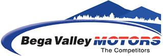 Bega Valley Motors
