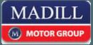 Madill Motor Group