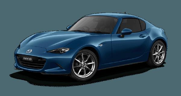 Mazda-MX5-RFGT-Manual