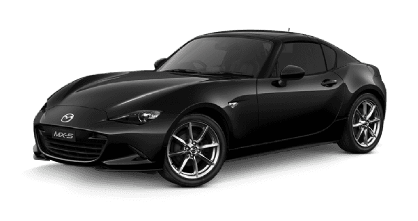 Mazda-MX5-RFGT-Auto