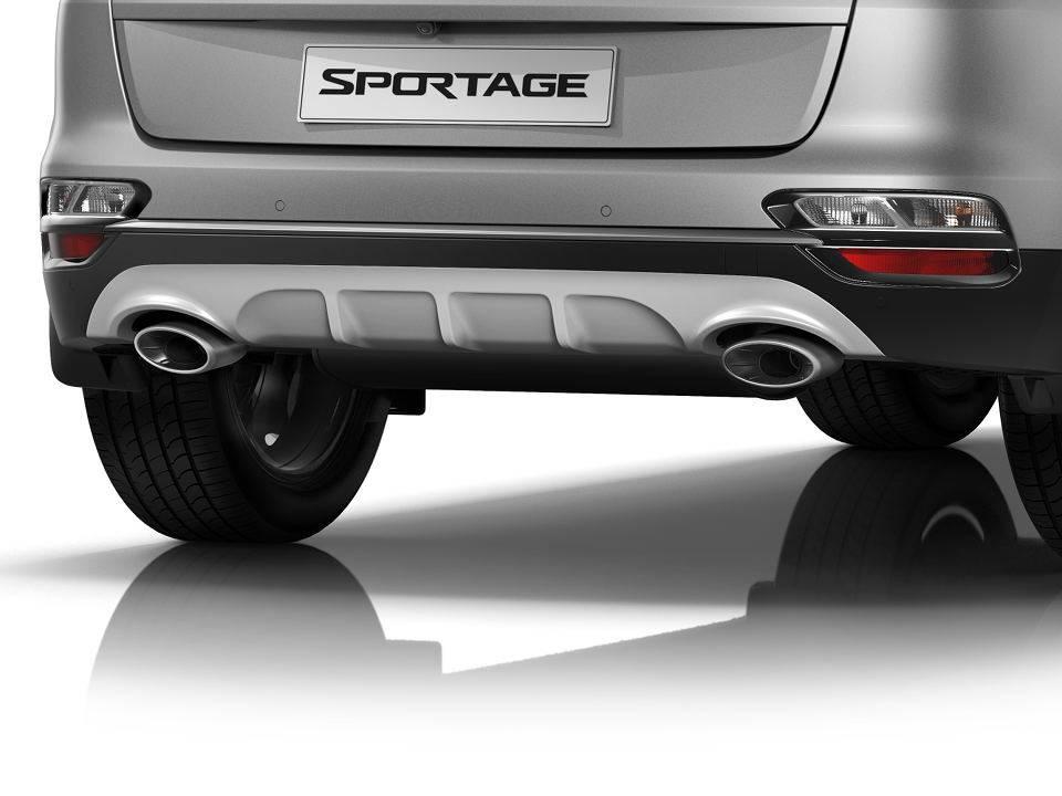 kia-sportage-design-4