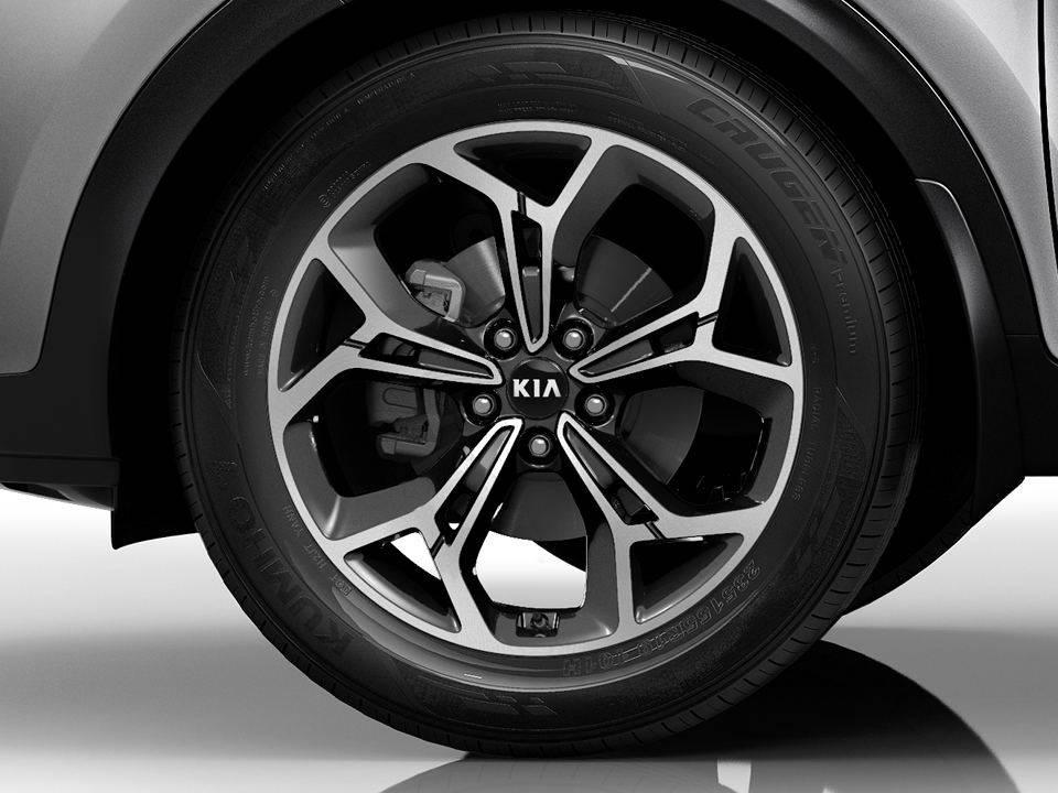 kia-sportage-design-5