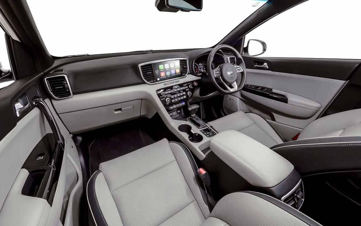 kia-sportage-interior-1