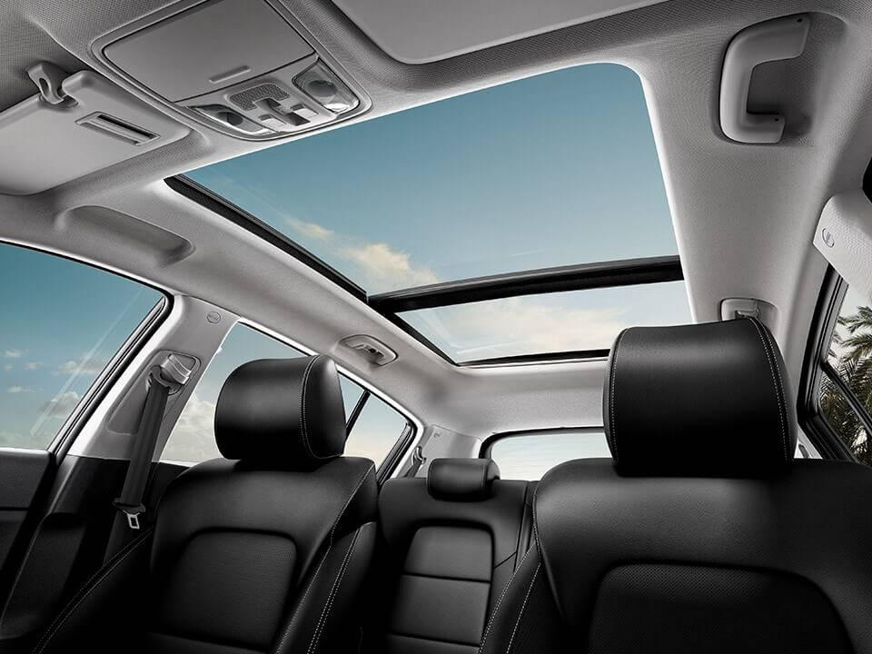 kia-sportage-interior-3